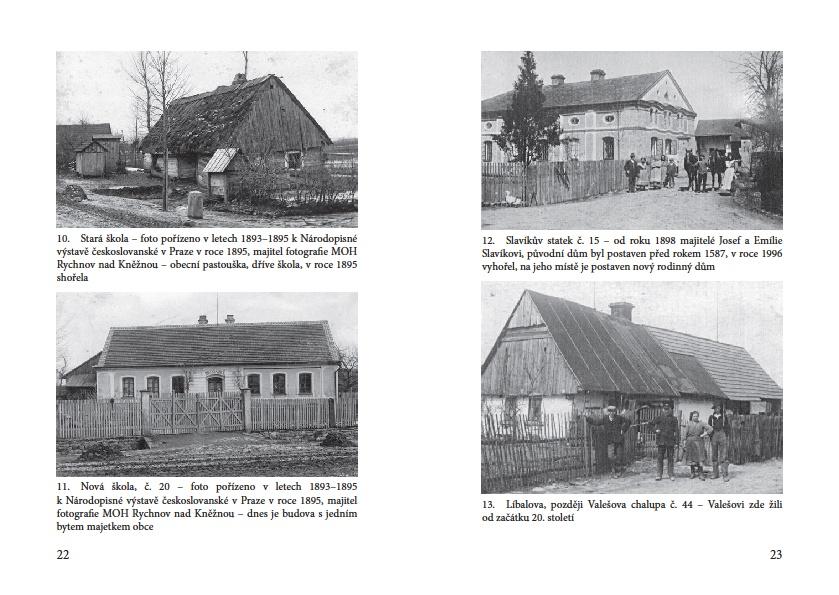 Ukázka z knihy str. 22-23.jpg