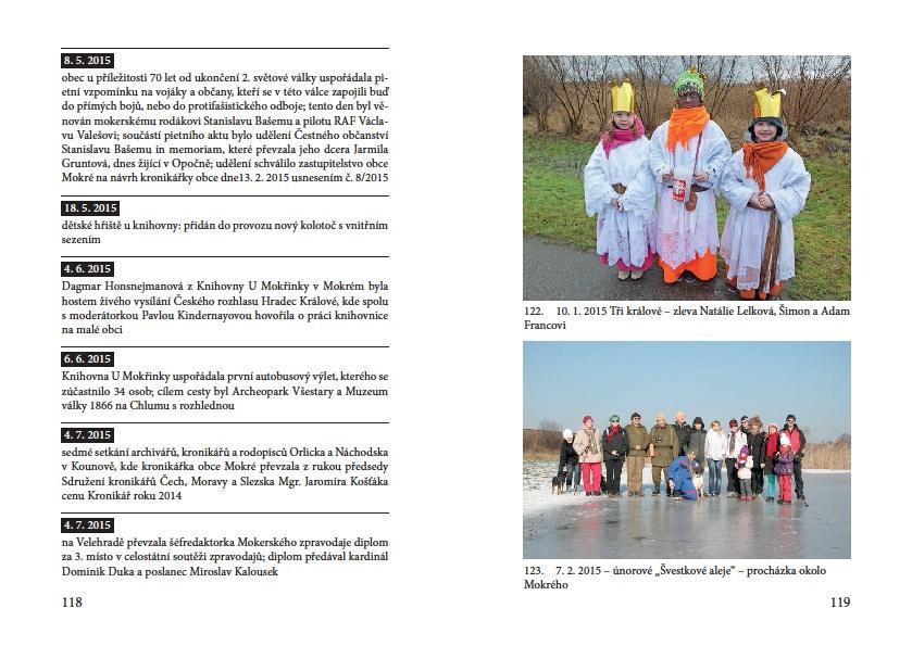 Ukázka z knihy str. 118-119.jpg