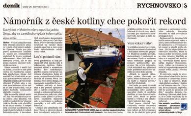 RK deník 26.7.2011.2